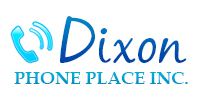 Dixon Phone Place Inc.